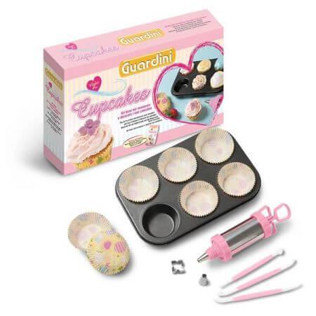 guardini_cupcake_szett_234.jpg
