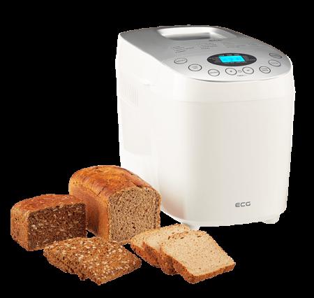 ECG PCB 815 kenyérsütő