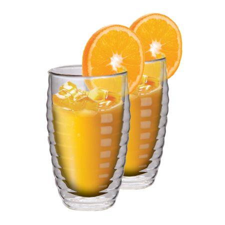 MAXXO Juice pohár (2db/csomag)