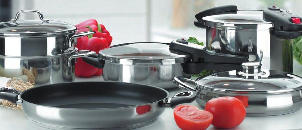A kukta hűséges és segítő társ a konyhában. Hogyan használható biztonságban?