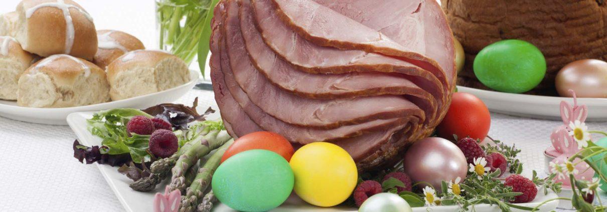 Miért nagy segítség egy kukta húsvétkor?