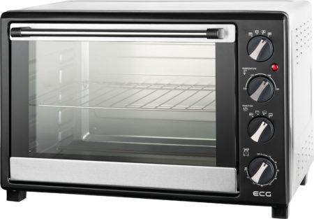 ECG ET 4520 mini sütő
