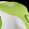 ECG RK 1022 Green vízforraló kanna