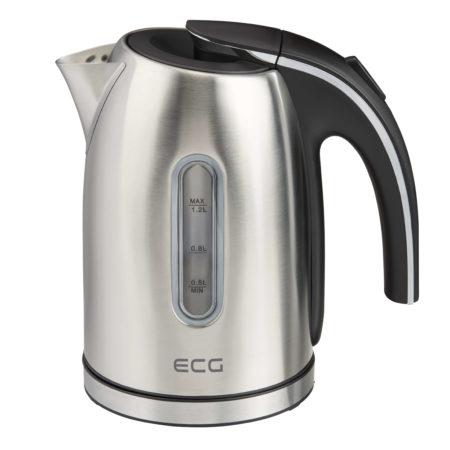 ECG RK 1240 vízforraló