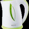 ECG RK 1758 Green