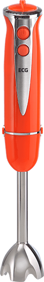 ECG RM 993 botmixer orange