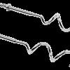 ECG RS 836 kézi mixer
