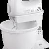 ECG RSM 02 kézi mixer