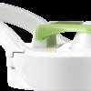 ECG SM 256 Smoothie készítő