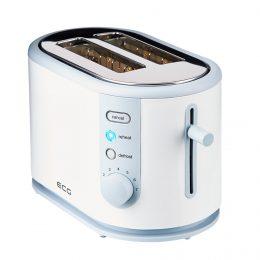 ECG ST 8730 kenyérpirító