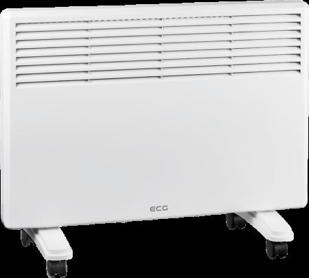ECG TK 1510 meleglevegős konvektor