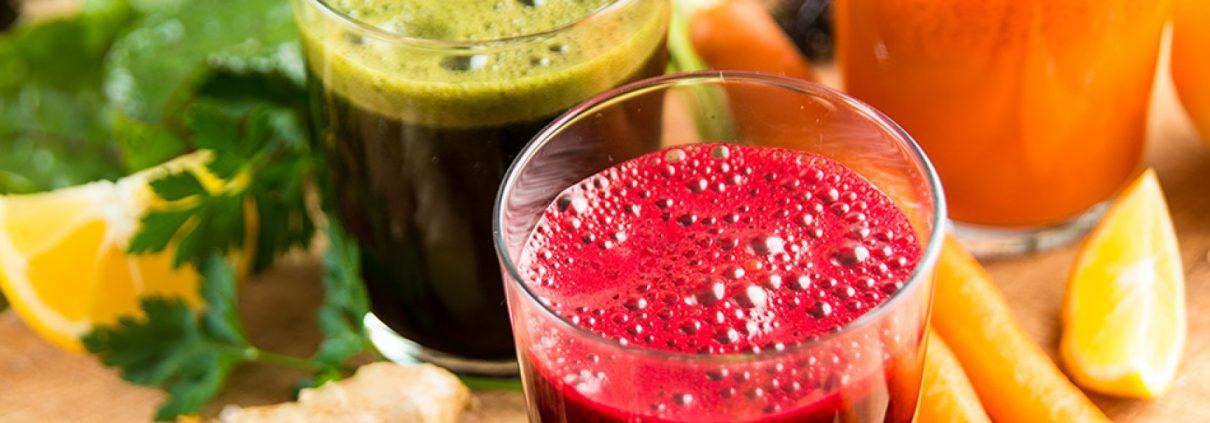 Vitamindús és egészséges gyümölcslé? Elő a gyümölcsprés gépekkel!