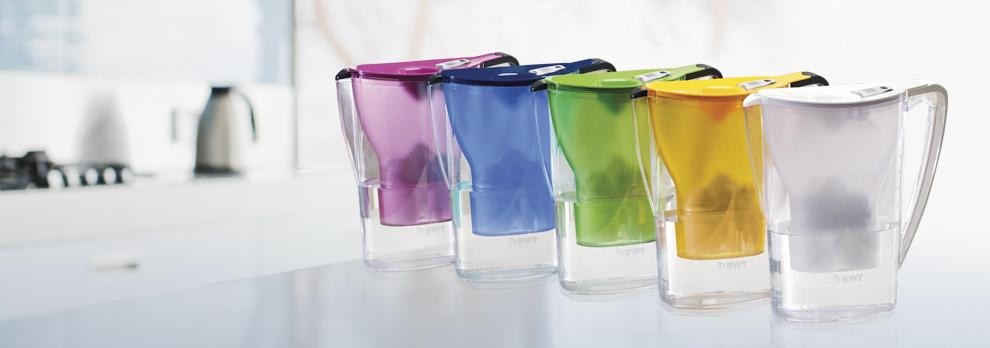 Miért is jó a szűrt víz a háztartásban?