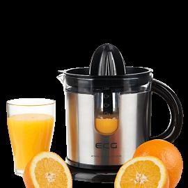 ECG OC 42 citrusprés