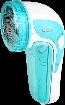 ECG OZ 124 boholytalanító