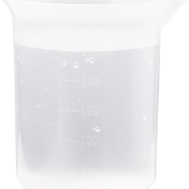 ECG PM 3151 Gőzmop