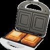 ECG S 169 szendvicssütő