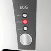 ECG ST 818 Kenyérpirító