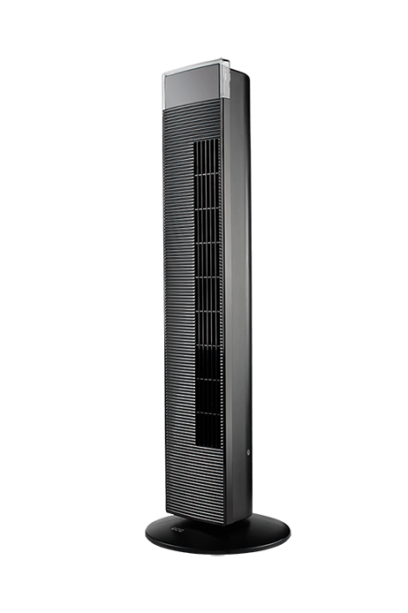 ECG FS91T ventilátor