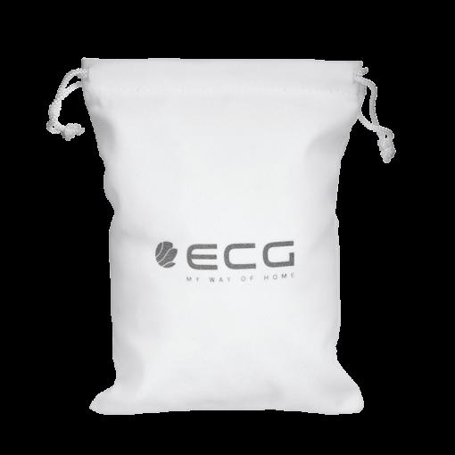 ECG OP 300 multfunkciós testápoló szett