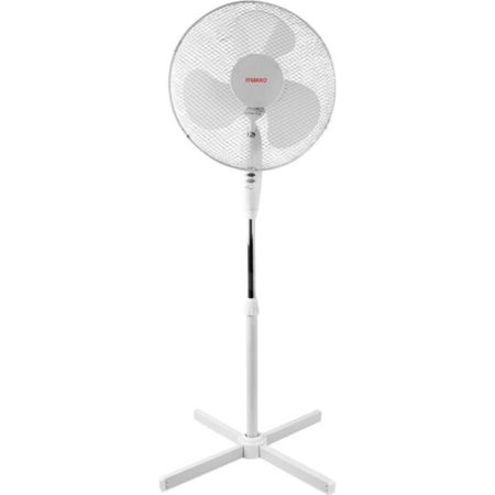 Maxxo PP 40 W ventilátor