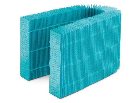 Soehnle Filter az AirFresh Hygro 500-hoz
