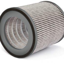 Soehnle szűrő az AirFresh Clean Connect 500-hoz