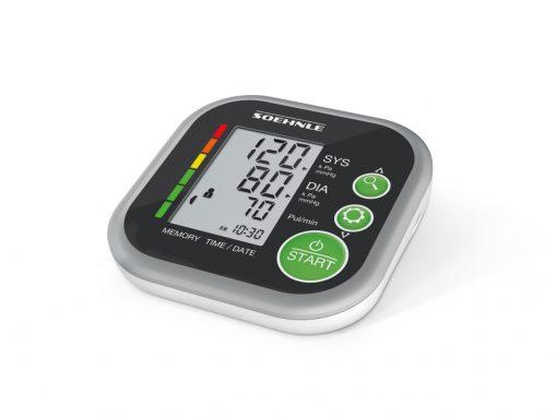 Soehnle Systo Monitor 200 vérnyomásmérő