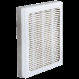 Soehnle Filter az AirFresh Wash 500-hoz