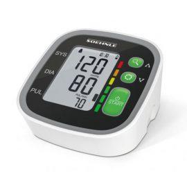 Soehnle Systo Monitor 300 vérnyomásmérő