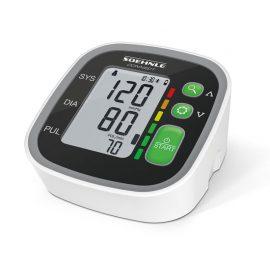 Soehnle Systo Monitor Connect 300 vérnyomásmérő