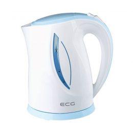 ECG RK1758 vízforraló kék