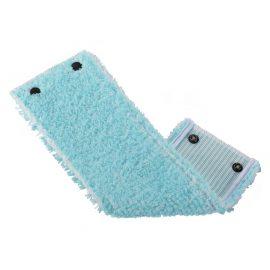 Leifheit Clean Twist/CombiM extra soft felmosóhuzat