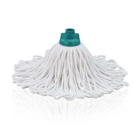 Leifheit Classic Mop Cotton tartalék felmosófej