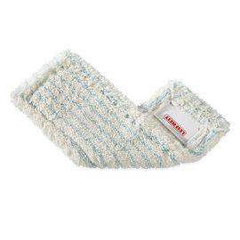 Leifheit Profi cotton plus felmosóhuzat