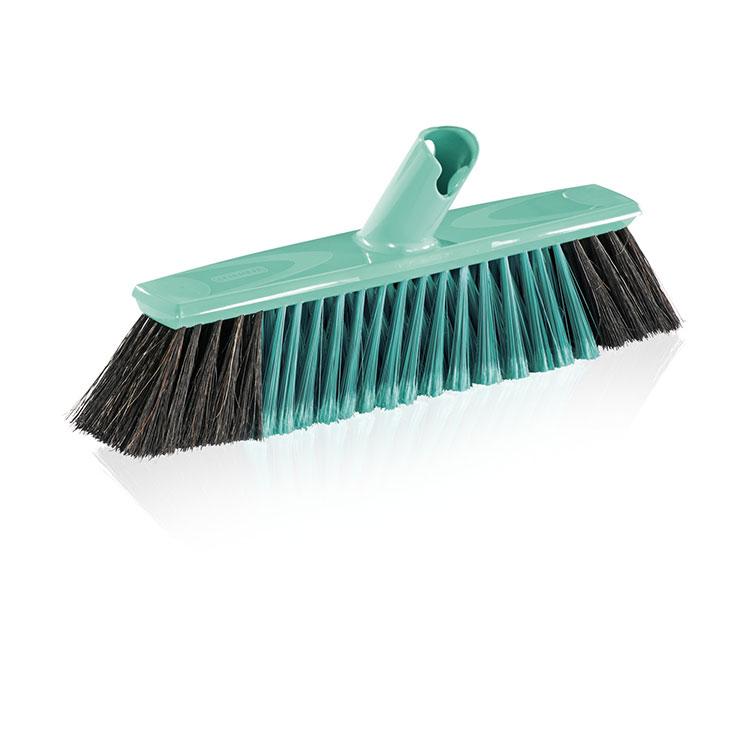 Leifheit Xtra Clean seprű 30cm