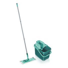 Leifheit Combi szett Clean M